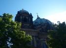 wycieczka-berlin-12