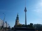 wycieczka-berlin-17