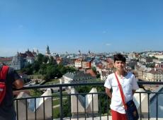 wycieczka_do_lwowa_130