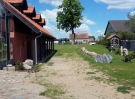 wioska_garncarska_015