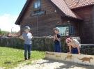 wioska_garncarska_016