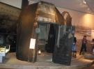 wycieczka-klas-ii-teatr-muzyczny-muzeum-gdyni-1