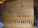 wycieczka-klas-ii-teatr-muzyczny-muzeum-gdyni-10