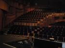 wycieczka-klas-ii-teatr-muzyczny-muzeum-gdyni-34
