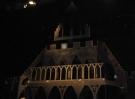 wycieczka-klas-ii-teatr-muzyczny-muzeum-gdyni-4