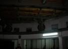 wycieczka-klas-ii-teatr-muzyczny-muzeum-gdyni-47