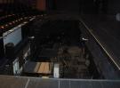 wycieczka-klas-ii-teatr-muzyczny-muzeum-gdyni-5