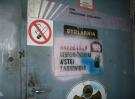 wycieczka-klas-ii-teatr-muzyczny-muzeum-gdyni-55