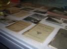 wycieczka-klas-ii-teatr-muzyczny-muzeum-gdyni-60