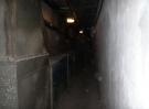 wycieczka-klas-ii-teatr-muzyczny-muzeum-gdyni-65