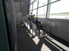 lotnisko_002