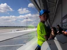 lotnisko_003