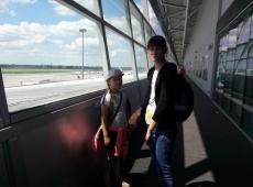 lotnisko_004
