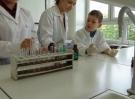 chemik019