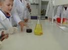chemik028