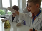 chemik032