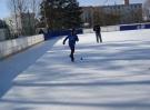 zawody-w-lyzwiarstwie-szybkim-1