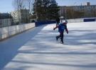 zawody-w-lyzwiarstwie-szybkim-10