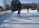 zawody-w-lyzwiarstwie-szybkim-11