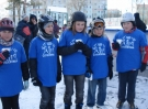 zawody-w-lyzwiarstwie-szybkim-12