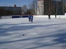 zawody-w-lyzwiarstwie-szybkim-13