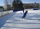 zawody-w-lyzwiarstwie-szybkim-14