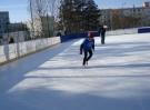 zawody-w-lyzwiarstwie-szybkim-15