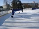 zawody-w-lyzwiarstwie-szybkim-16