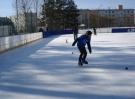zawody-w-lyzwiarstwie-szybkim-17