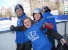 zawody-w-lyzwiarstwie-szybkim-18