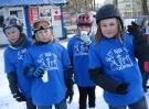 zawody-w-lyzwiarstwie-szybkim-19
