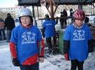 zawody-w-lyzwiarstwie-szybkim-2