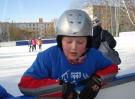 zawody-w-lyzwiarstwie-szybkim-20