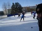 zawody-w-lyzwiarstwie-szybkim-21