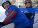 zawody-w-lyzwiarstwie-szybkim-22