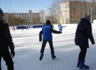 zawody-w-lyzwiarstwie-szybkim-23