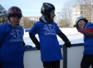 zawody-w-lyzwiarstwie-szybkim-24