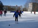 zawody-w-lyzwiarstwie-szybkim-25