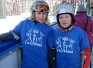 zawody-w-lyzwiarstwie-szybkim-3