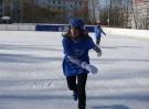 zawody-w-lyzwiarstwie-szybkim-4
