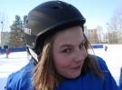 zawody-w-lyzwiarstwie-szybkim-6