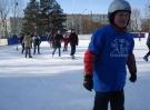 zawody-w-lyzwiarstwie-szybkim-7