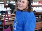 zawody-w-lyzwiarstwie-szybkim-8