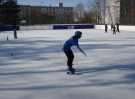 zawody-w-lyzwiarstwie-szybkim-9