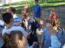 zielona-szkola-kulka-104