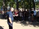zielona-szkola-kulka-117