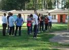 zielona-szkola-kulka-126