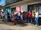 zielona-szkola-kulka-137