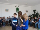 zielona-szkola-1