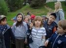 zielona-szkola-139